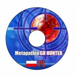 Metapathia GR Hunter