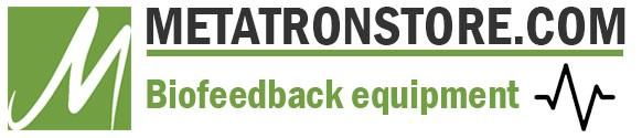MetatronStore - Diagnostyka obrazowa, medycyna niekonwencjonalna i alternatywna